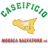 logo caseificio modica